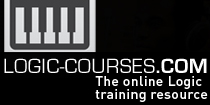 Logic Courses Level 1 - Beginners