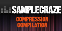 Compression Compilation