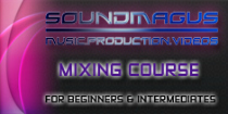 Mixing for Beginners & Intermediates