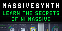 Learn the Secrets of NI Massive