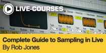 Complete Guide to Sampling