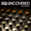 EQ: Uncovered Ebook
