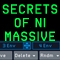 Learn the Secrets of N...