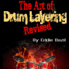 The Art of Drum Layeri...