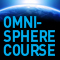 Synth Courses - Omnisp...