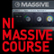 Synth Courses - Massive