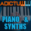 Adictum Piano & Synths