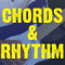 Mini Course: Chords & ...