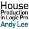 House Production in Lo...